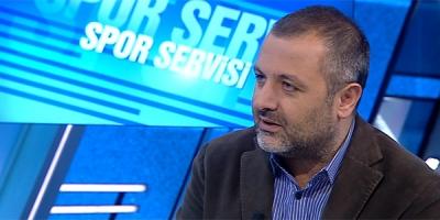 """Mehmet Demirkol """"Talisca Ceza Almalı. Volkan, Emre Yapsa Çok Konuşulurdu"""""""
