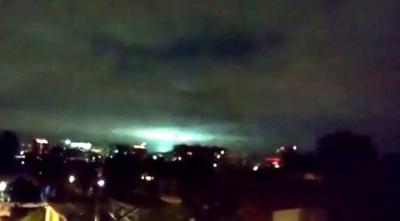 Meksika'da 8.0 Şiddetinde Deprem! Altı Ülke Tsunami Uyarısı ile Panikte!