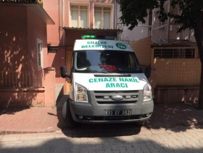 Mersin'de Birliğine Gitmek İçin Feribot Bekleyen Askeri, Hesaba İtiraz Ettiği İçin Öldürdüler