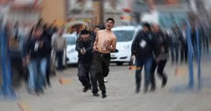 Nevruz Kutlamalarında Vurulan Kemal Kurt Hakkında Flaş Gelişme! Polislerin FETÖ Bağlantısı Araştırılacak