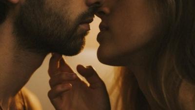 DSÖ Uyardı! Korunmasız Oral Seks Bel Soğukluğuna Neden Oluyor! Bel Soğukluğu Nedir?