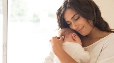 Sağlık Skandalı! Bazı Marketlerde Satılan Bebek Mamalarına Zehir Karıştırıldı