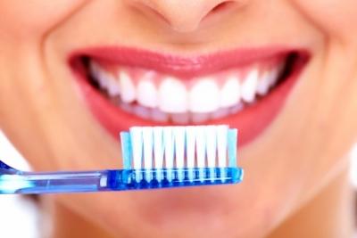Sağlıklı Dişler İçin 13 Altın Kural!