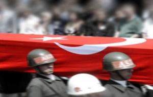 Şehit polis olayında 7 kişiye gözaltı