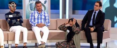 Serap Ezgü Gerçeğin Peşinde TV 8 10 Temmuz 2017 Canlı Yayında Neler Oldu? Hande Çinkitaş Cinayetinde Son Durum!