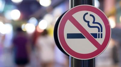 Sigaraya Zam Mı Geliyor? Sigara Fiyatlarında Artış Olacak Mı?