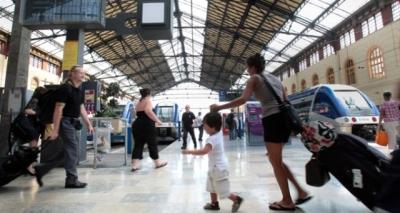 Son Dakika! Fransa'da ABD'li Turistlere Asitli Saldırı Düzenlendi