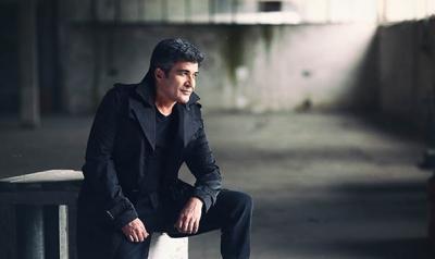 Son Dakika! Ünlü Şarkıcı İbrahim Erkal'ın Kalbi de Durdu! İbrahim Erkal Hayatını Kaybetti!