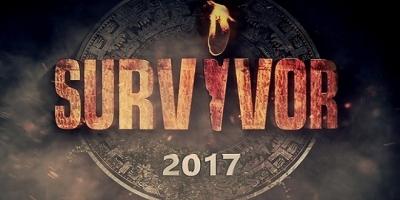 Survivor 2017 20 Mayıs Dokunulmazlık Oyununu Hangi Takım Kazandı! Eleme Adayları Kimler Oldu!