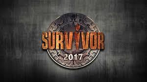 Survivor 2017 22 Mayıs Ödül Oyunu Canlı Anlatım! Survivor 2017 22 Mayıs Ödülü Kim Kazandı?