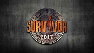 Survivor 2017 26 Mayıs Kıbrıs Sembolü Finali Oyunu Canlı Anlatım! Survivor 2017'de Kıbrıs'a Giden İlk İsim Kim Olacak?
