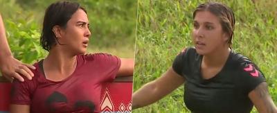 Survivor 2017 7 Haziran 114. Bölüm Tanıtımı! Survivor 2017 7 Haziran Son İletişim Ödülünü Kim Kazanacak?