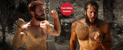 Survivor 2017 Büyük Final Canlı Yayın! Survivor 2017 Şampiyonu Adem Mi, Ogeday Mı Olacak?