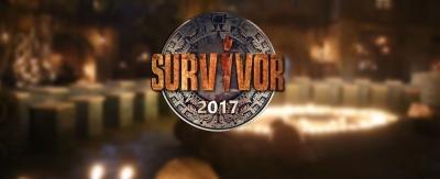 Survivor Tarihinde Bir İlk Daha! Türk Survivor ve Yunan Survivor Oyunu Ne Zaman?