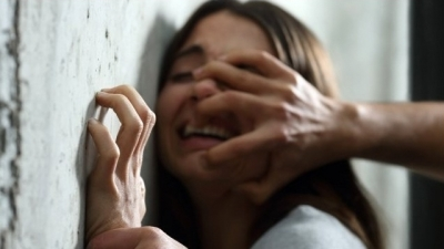 Tecavüz Kurbanı 10 Yaşındaki Çocuk, Kürtaja İzin Verilmediği İçin Doğum Yapmak Zorunda Kaldı!