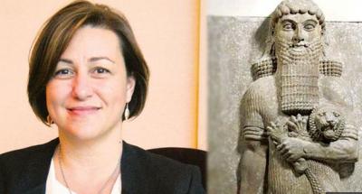 Türk Bilim Kadınının Büyük Başarısı Literatüre Geçti!
