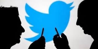Twitter'a Güncelleme Geldi, Yazdıklarını 140 Karaktere Sığdıramayanların Yüzü Güldü!