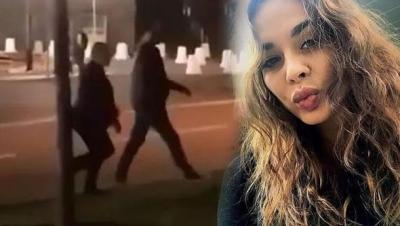 Uluorta Seks Yapıp Video Çeken İki Kadına Hapis Cezası Verildi