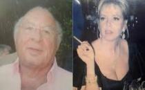 Çiftin katilleri bakıcıymış