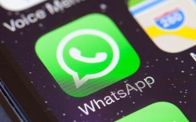 Whatsapp Yine Mi Çöktü? BTK'dan Son Dakika Açıklaması!