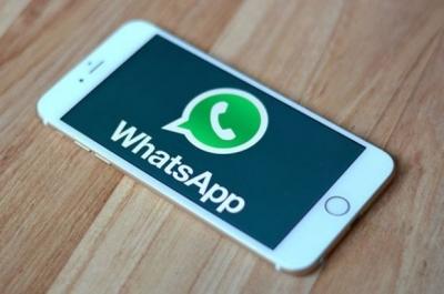 Whatsapp'a Ne Oldu?  Whatsapp Neden Çalışmıyor? Whatsapp Çöktü Mü?