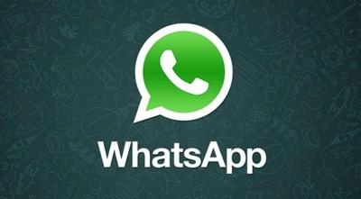WhatsApp'a Yeni Güncelleme! WhatsApp'ta Yanlışlıkla Gönderilen Mesajlar Artık Silinebilecek!