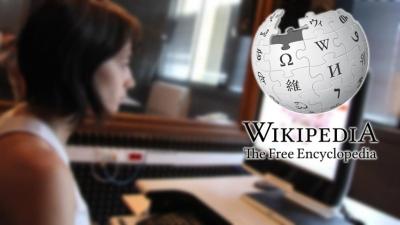 Wikipedia'ya Türkiye'de Erişim Engeli Getirildi! Wikipedia Neden Kapandı?