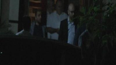 Yeni Akit Gazetesi Genel Yayın Yönetmeni Kadir Demirel'i Damadı Neden Öldürdü! Kızı Esma'nın Durumu Ağır Mı?