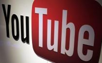 Youtube'a Girenler Dikkat!