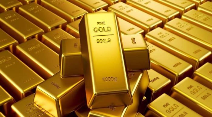 23 Ekim 2017 Pazartesi Altın Fiyatları Son Durum! Altın Piyasası 23 Ekim 2017 Durumu