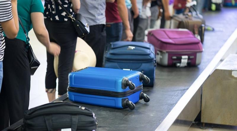 ABD Laptop Yasağını Genişletiyor Mu? Bütün Uçuşlara Laptop Yasağı Gelebilir!
