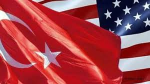ABD Türkiye'ye Afrin'le Yüklenmişti, Türkiye'den En Anlamlı Cevap Geldi!