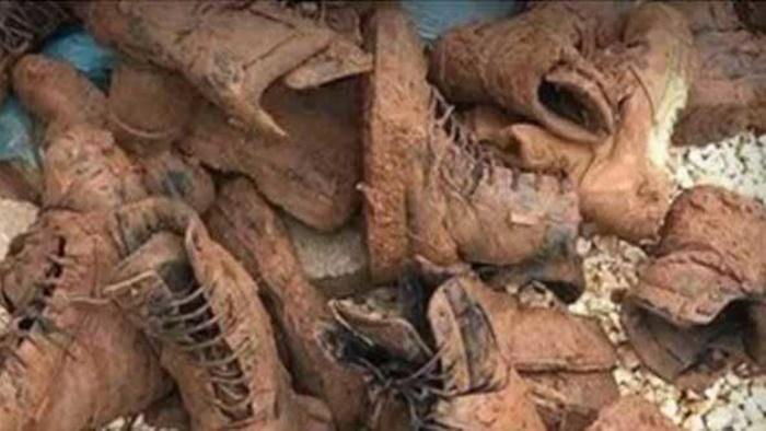 Afrin'den Gelen Bu Fotoğraf Hafızalara Kazınacak!