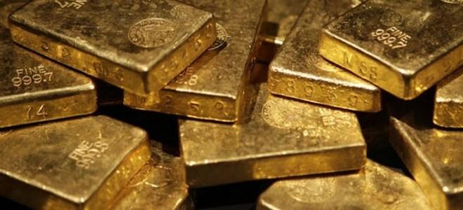 Altın Fiyatları Şaşırttı, Çeyrek İbreyi Aşağı Çevirdi! 10 Mart 2018 Güncel Altın Fiyatları