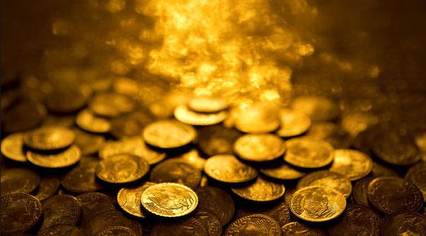 Altın Fiyatlarındaki Son Durum Ne? Çeyrek Altın ve Gram Altın Kaç Lira Oldu? 3 Mayıs 2018 Güncel Altın Fiyatları