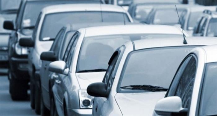 Araç Sahipleri Dikkat! Yeni Dönem Bugünden İtibaren Başladı