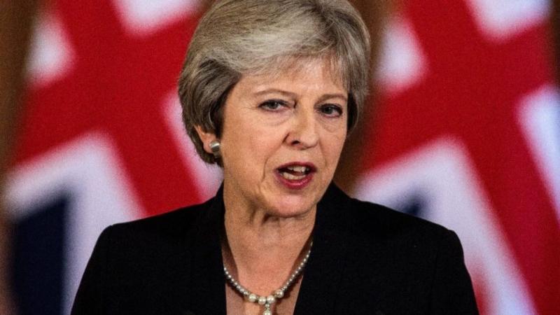 Başbakanın Koltuğu Sallanıyor! Sadece 6 İmza Daha Gerekli