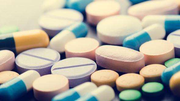 Bu İlaçları Kullanıyorsanız Hemen Atın! Sağlık Bakanlığı O İlaçları Geri Çekti!