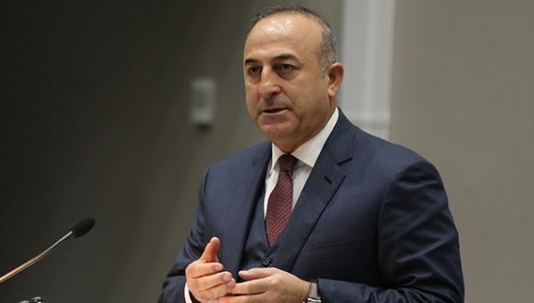 Çavuşoğlu Devreye Girdi! Türkiye'den Çiftlik Bank İle İlgili Çok Kritik Hamle