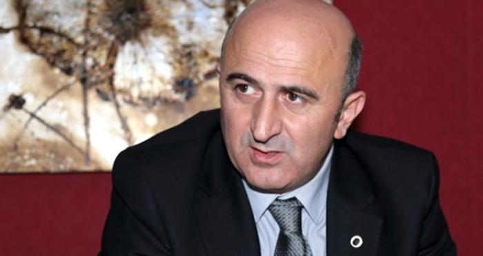 CHP'de Başkanlık Yarışı Kızışıyor! Kılıçdaroğlu'na Sürpriz Bir Rakip Daha Çıktı