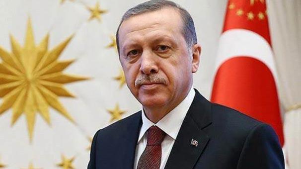 """Cumhurbaşkanı Erdoğan'dan Muğla'daki Kaza İçin Mesaj: """"Gereken Tedbirlerin Süratle Alınması Gerekiyor!"""