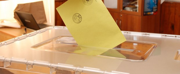 Cumhurbaşkanı Erdoğan'dan Çok Önemli Açıklamalar! Suriyeliler 24 Haziran Seçimlerinde Oy Kullanabilecek Mi?