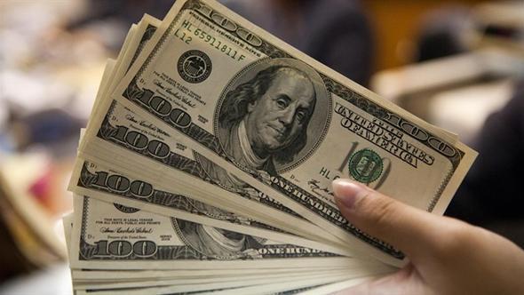 Dolar Fiyatları Durdurulamıyor! Dolardaki Yükselişin Nedeni Ne?