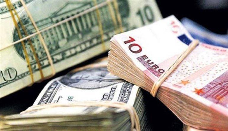 Dolar ve Euro Fiyatlarında Zirve! Piyasalarda Dengeler Değişti, Fiyatlar Rekora Yaklaştı