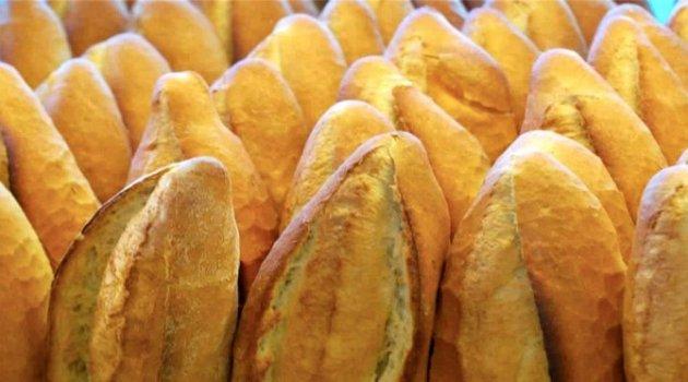 Ekmekteki Büyük Tehlike! Yemeden Önce Mutlaka Kontrol Edin!
