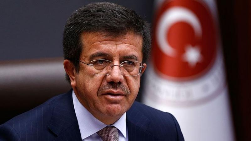 Ekonomi Bakanı Zeybekçi'den Son Dakika Kurban Bayramı Tatili Açıklaması! Kurban Bayramı Tatili Kaç Gün Olacak?