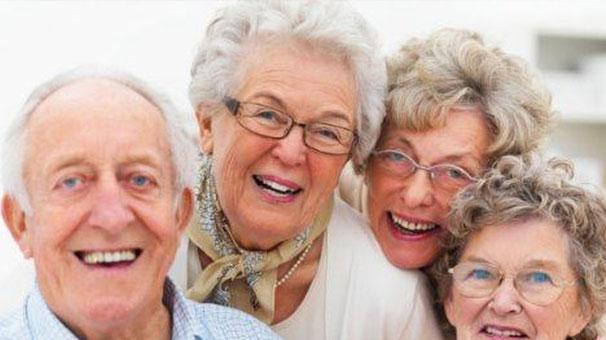 Emeklilikte 3 Bin 600 Günü Kaçıranlar Üzülmesin! Erken Emeklilik Fırsatı Sizi Bekliyor