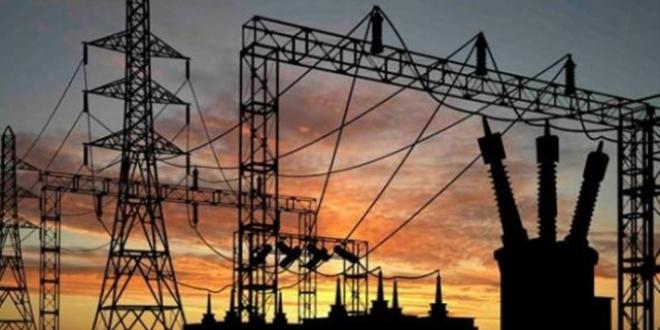 EPDK Duyurdu: Elektrik Fiyatlarına Zam Yapılmayacak!