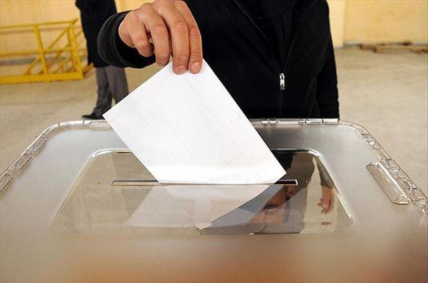 Erken Seçim İçin Düğmeye Basıldı! Hangi Parti, Kimi Aday Çıkaracak: İşte Erken Seçim İçin Adım Adım İşlenecek Süreç