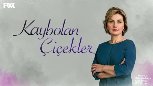 Fox Tv Kaybolan Çiçekler 10 Ağustos 2017 Canlı Yayın, Damla Cinayetinde Son Gelişmeler